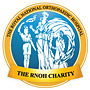 The Royal National Orthopaedic Hospital Charity